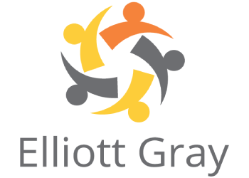 Elliott Gray Logo